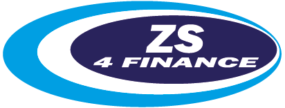 zs4finance-logo-site